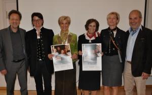 Bildungszentrum Metnitz und VS St. Salvator