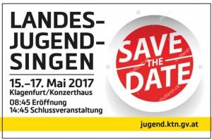 landes-jungend-singen-2017-save-the-date